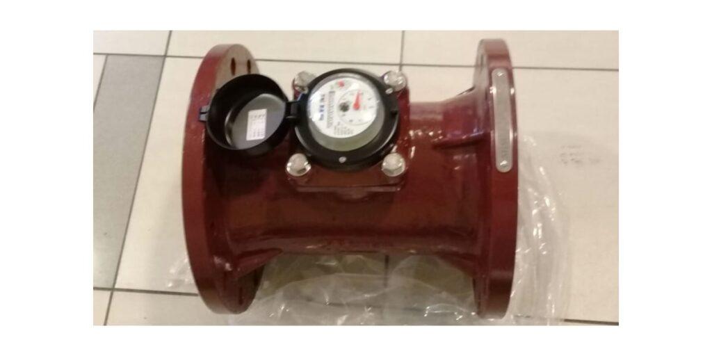 jual flow meter air limbah di surabaya